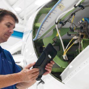 aircraftengineer1